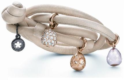 Danish jeweler Ole Lynggaard