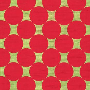 Parisian Dots  GM 40941730GW-5826
