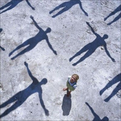 Muse - Absolution (CD), Pop Music