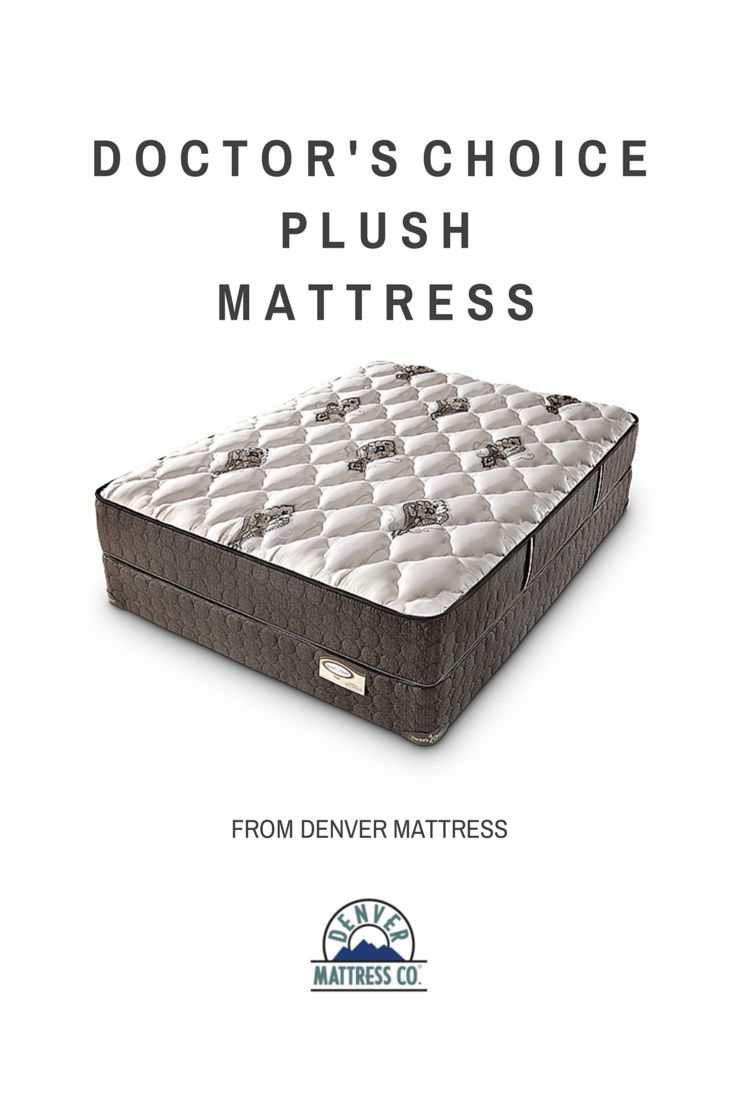 sleep healthier live healthier the choice gently cradles your body while you - Denver Mattress Company