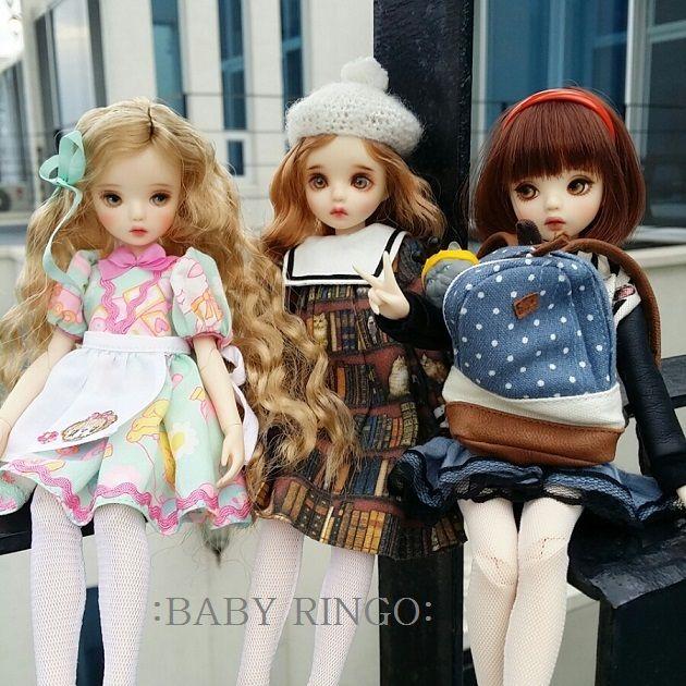 BABY RINGO♪ : 네이버 블로그