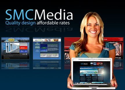 SMC Media offers you the best printing solutions in Canada