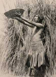 17 Best Images About Pechanga Tribal Nation On Pinterest