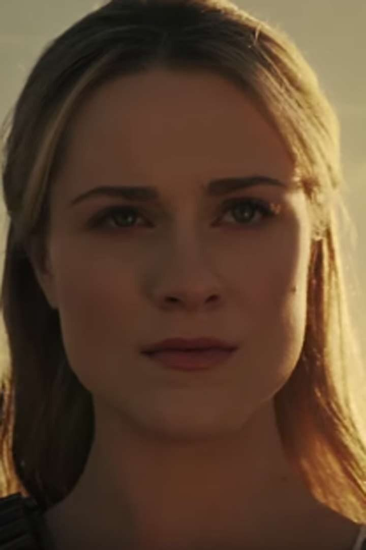 The New Westworld Trailer Is a Gory, Deeply Unnerving Look at Season 2