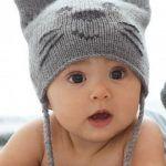 Merhaba hanımlar facebook sayfamızda Bulunan Nur hanımın isteği üzerine bebek bere modellerini sizler için toparladık. Resim galerisinin Alıntda Bebek Beresi Nasıl Yapılır İsimli Videomuzu İzleye Bilirsiniz. Erkek Bebek Örgü Bere (Şapka) Yapılışı Videolu Anlatım