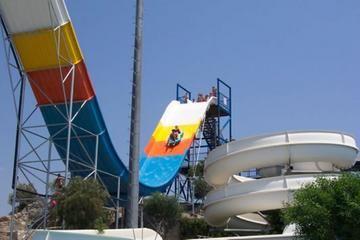 Bodrum Theme Parks