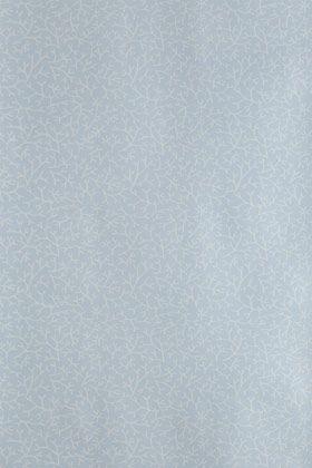 Samphire BP 4003 - Wallpaper Patterns - Farrow & Ball