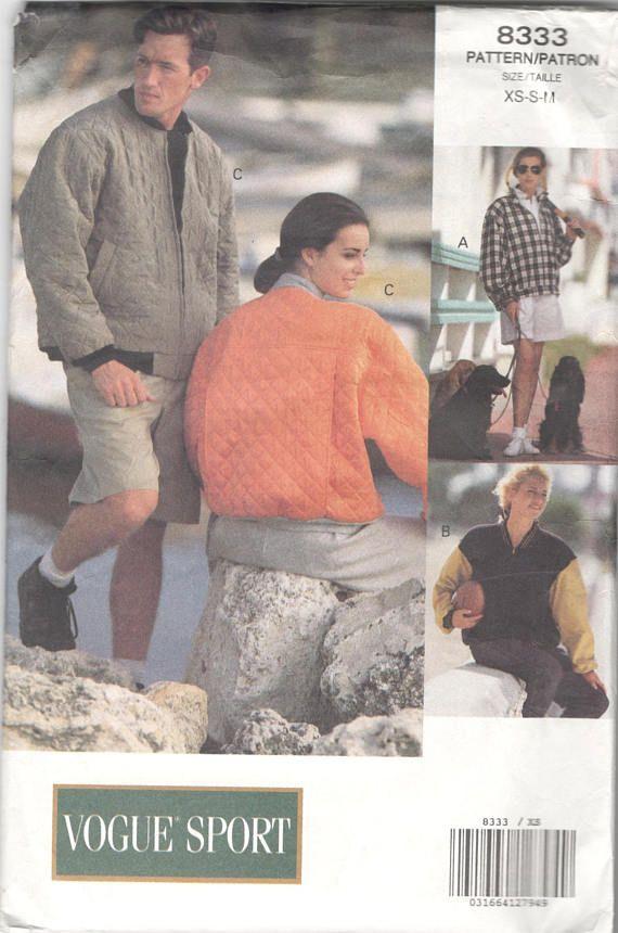 679 besten Mens Vintage Fashions Bilder auf Pinterest