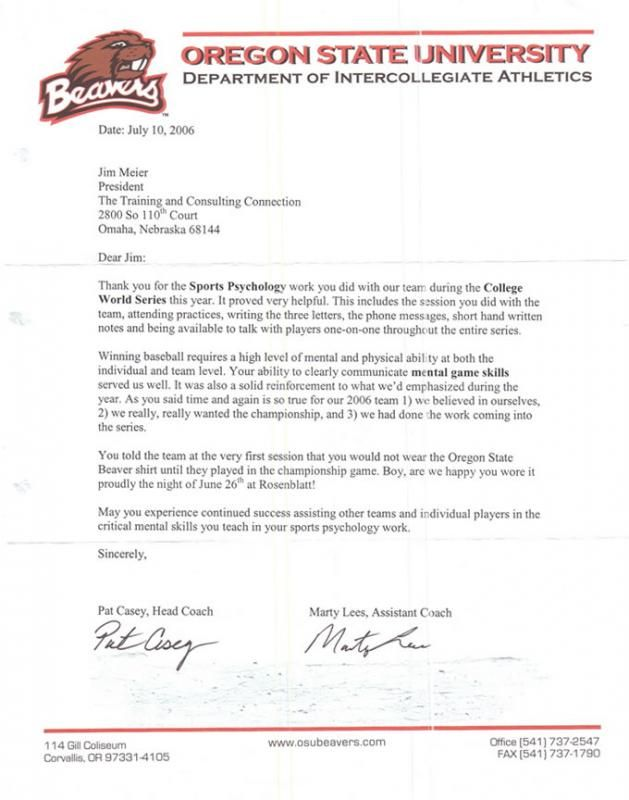 Fake College Acceptance Letter | template | College acceptance
