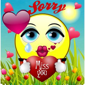 For you my dear RETTA. Miss you.!!!