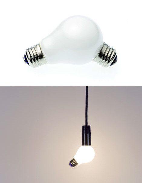 ampoule-cool-2-vis