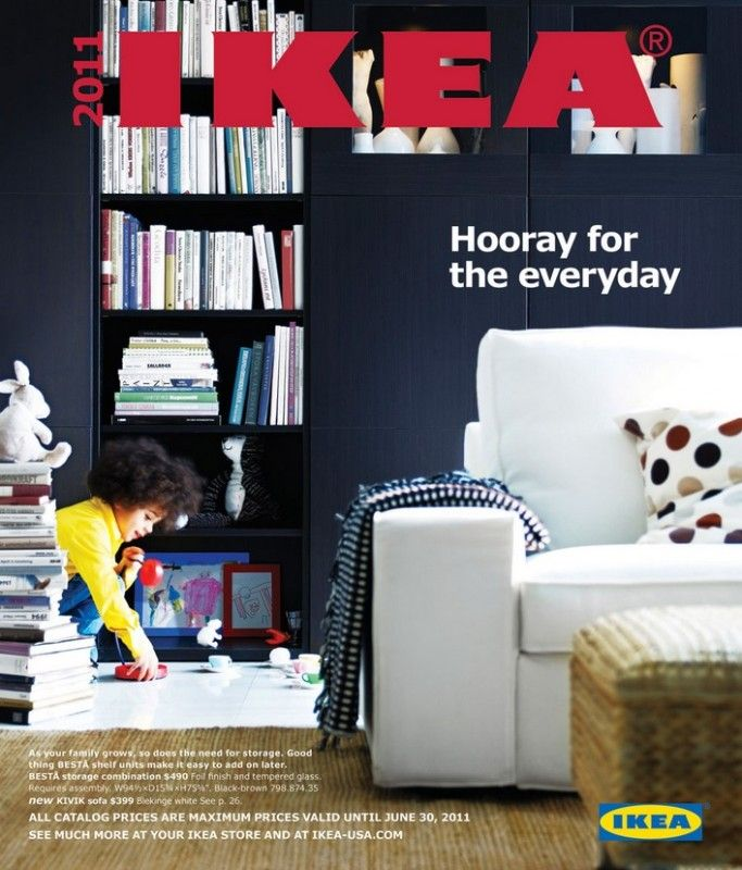 . 173 best Ikea images on Pinterest   1970s  Furniture decor and Ikea