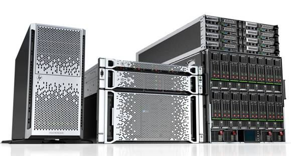 Servers Direct Promotional Code, Servers Direct Promo Code