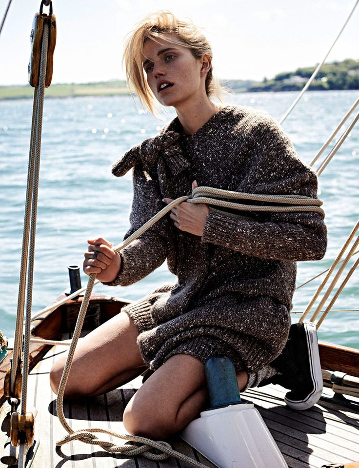 http://www.style-on.pl/2016/01/inspirations-cato-van-ee.html