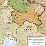 official-Kashmir-Map-lawisgreek http://www.lawisgreek.com/node/543