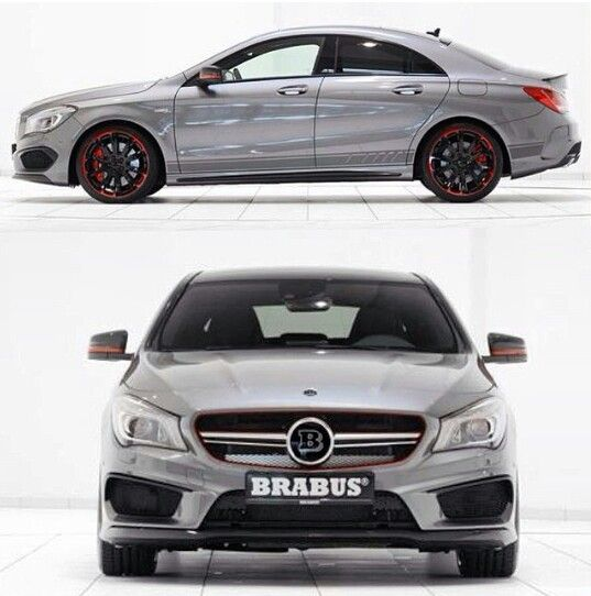 17 best images about car tuning brabus on pinterest for Garage mercedes cannes
