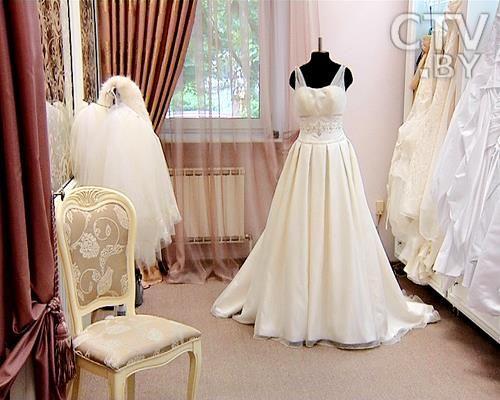 Свадебные костюмы жених гомель