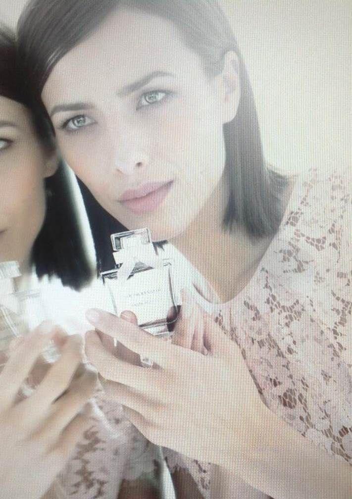 The signature Louise Kennedy Eau De Parfum
