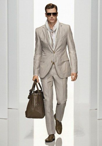 14a183241a costume mariage homme hugo boss,hugo boss costume discount