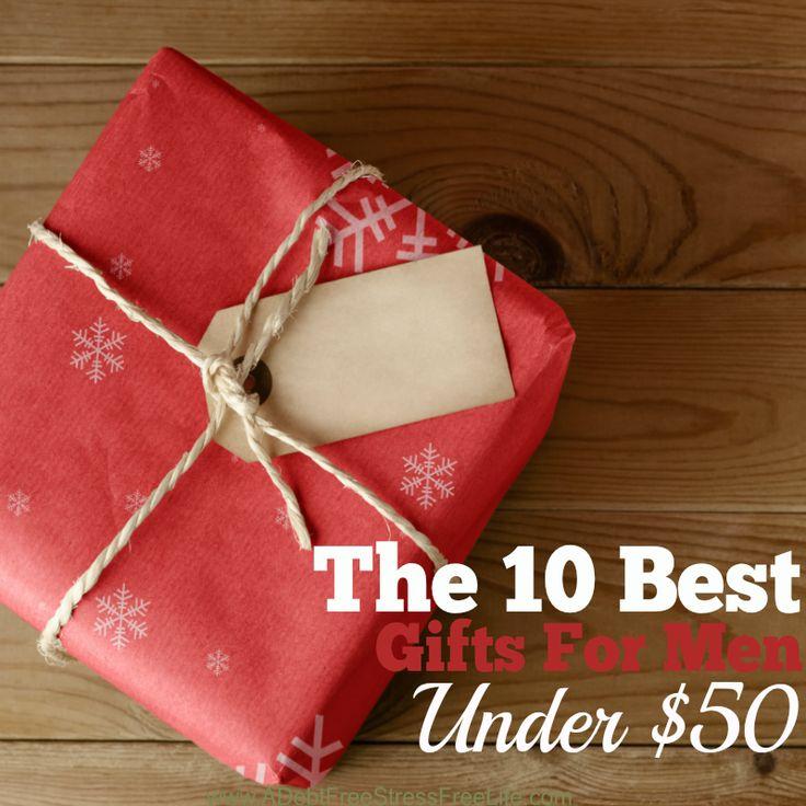 Best 25+ Best gifts for men ideas on Pinterest | Best boyfriend ...
