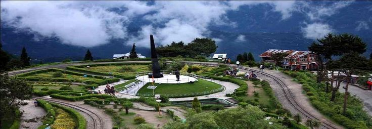 Explore the 5Nights/6Days Unseen Tour Package with travel Agency in india, Places to be Covered :- Darjeeling, Gangtok & Kalimpong in starting from @INR14999