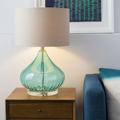 408 best Lighting for Beach Homes images on Pinterest ...