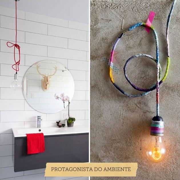 luminaria_pendente2