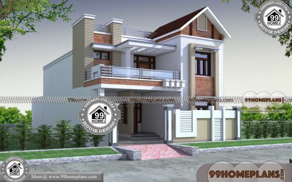 50 By 30 House Plans 70 House Design For Two Storey Free Collections House Plans House Design Duplex House Plans