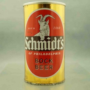 All Cans Archives - Page 5 of 6 - Arts Beer Cans - Resource for beer can buying, selling, & repair