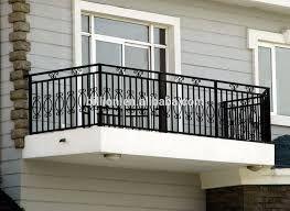 Best 25+ Balcony grill design ideas on Pinterest | Murphy bar ...