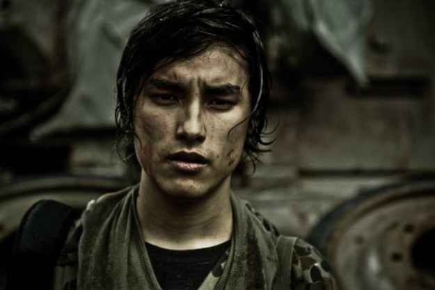 Remy Hii | 33 Photos That Prove Australian Men Are Insanely Hot