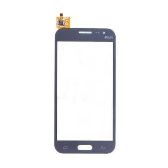รีวิว สินค้า New Touch Screen Digitizer Glass Replacement for Samsung GALAXY J2(Black)- - intl ☸ แนะนำซื้อ New Touch Screen Digitizer Glass Replacement for Samsung GALAXY J2(Black)- - intl ลดสูงสุด | partnerNew Touch Screen Digitizer Glass Replacement for Samsung GALAXY J2(Black)- - intl  รายละเอียด : http://online.thprice.us/tOCQX    คุณกำลังต้องการ New Touch Screen Digitizer Glass Replacement for Samsung GALAXY J2(Black)- - intl เพื่อช่วยแก้ไขปัญหา อยูใช่หรือไม่ ถ้าใช่คุณมาถูกที่แล้ว…