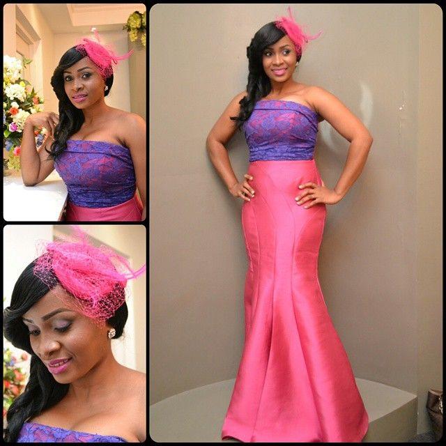Wedding Gowns Digest
