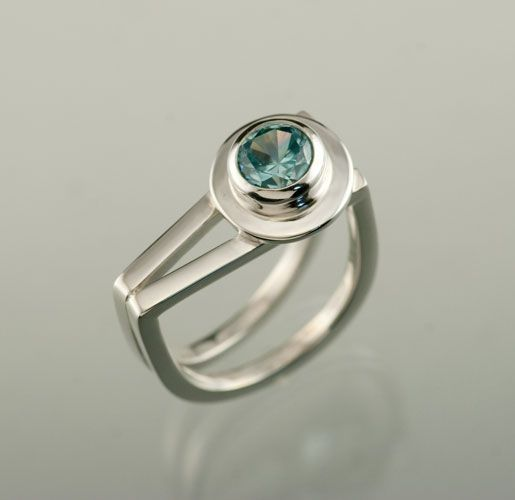 25 best ideas about handmade silver jewelry on