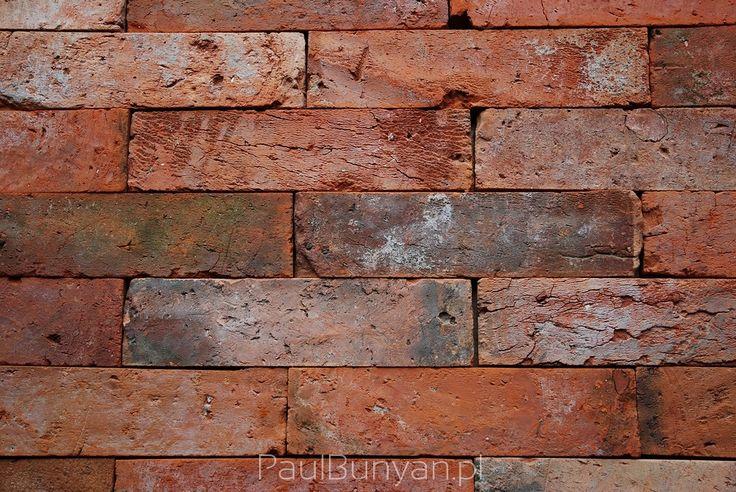 Wymiar ceglanej płytki na ścianę:25 x 6,5 x 2 cmWykorzystanie ceglanej płytki na ścianę (1 m2):52 sztuki (przy uwzględnieniu 1 cm fugi)Waga ceglanej płytki na ścianę (1 m2):około 30 kgPłytki pakowane są w bezpieczne kartony po 0,5m2-26 sztuk