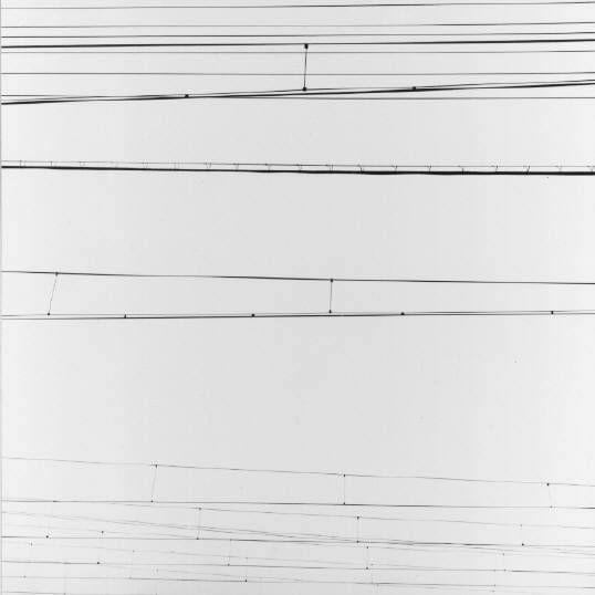 Kenneth Josephson, Los Angeles, License, 1982