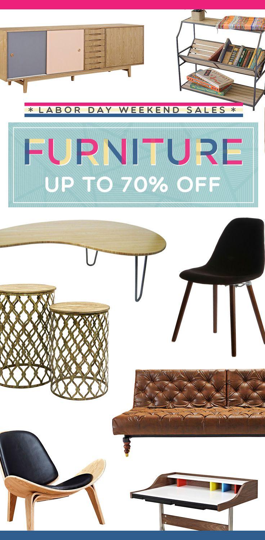 1719 beste afbeeldingen van furnish moderne boerderijen for Labor day weekend furniture sales