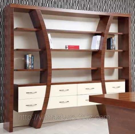 Barlı Masa Takımı (ID#393994): satış, Ankaradaki fiyat. Yılmaz Büro Mobilyaları adlı şirketin sunduğu Makam Masaları