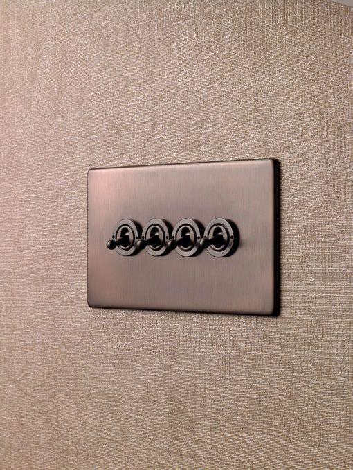 Uniquement les 25 meilleures id es de la cat gorie bouton poussoir sur pinterest qualit - Bouton poussoir interrupteur ...