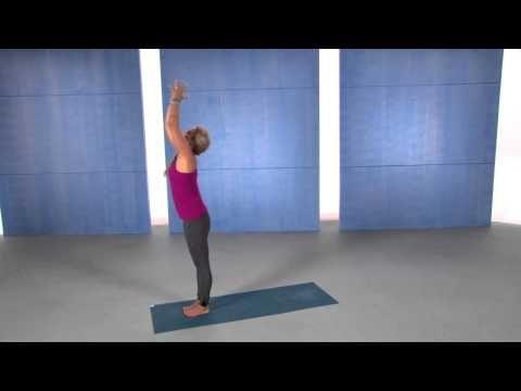 Rachel Brathen Yoga_Find Your Purpose_Sun Saluters Unite! - YouTube