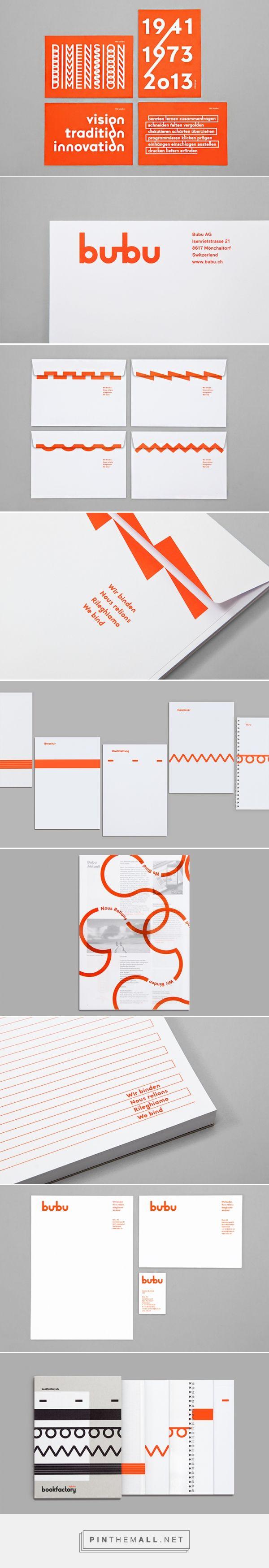 780 best Visual Identity Design ♥ images on Pinterest