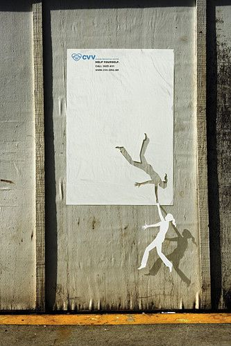 advertisement, advertising, affiche, art, cartel, children