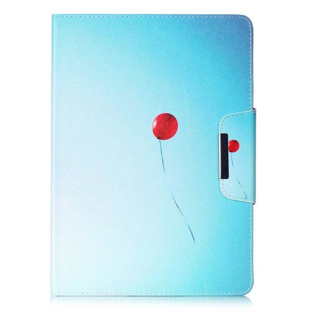 Apple iPad mini 1 2 3 7.9'' Casem Filp Protector. Back Cover For iPad mini1 mini2 mini3