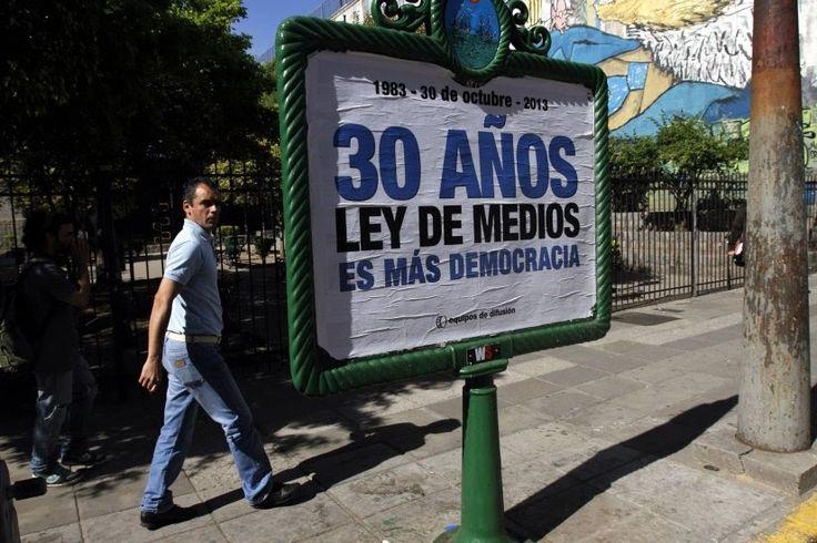 Αργεντινή: Κλείνει η ιστορική αγγλόφωνη εφημερίδα «Buenos Aires Herald»