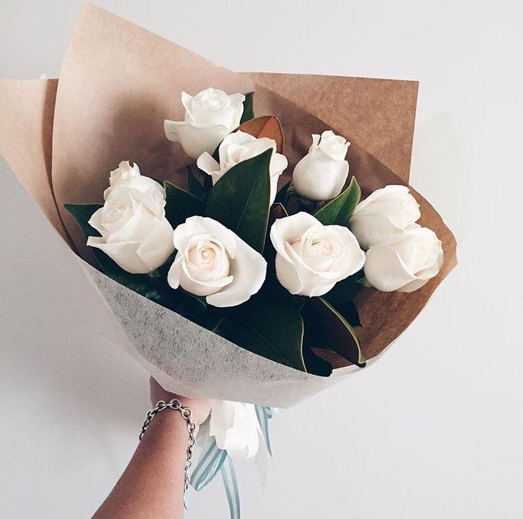 259 best flower love images on pinterest beautiful flowers white mightylinksfo