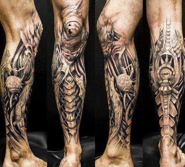 тату рука биомеханика скелета: 24 тыс изображений найдено в Яндекс.Картинках