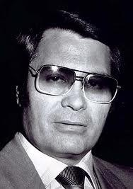 On November 18, 1978, San Francisco area People`s Temple cult leader Jim Jones convinced 909 members to commit a mass suicide in Jonestown, Guyana. Jones was actually an active member of the San Francisco city govt. under mayor George Moscone before taking his congregation out of the U.S.
