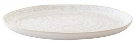 stoneware  sideplate  R119 less 50% =R603.=3.3GBP x12 plates =40GBP dinner plate 149 less 50% =R75=4.2GBP x12 plates =50GBP