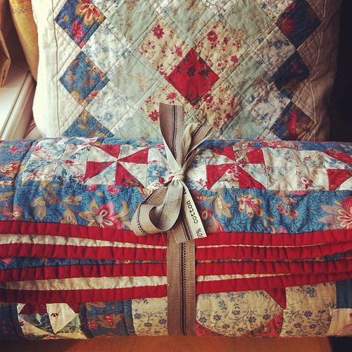 Best 25+ French general ideas on Pinterest | French general fabric ... : french quilts - Adamdwight.com