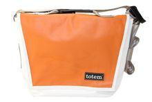 T3 Hip City Messenger Bag Pumpkin -$155 (http://www.totembags.ca/t3-messenger-pumpkin/)